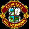 Comitato Val Varenna
